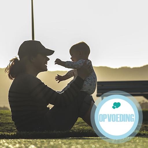 6x Slow Parenting