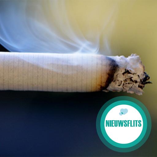 Roken in het bijzijn van kinderen: het moet verboden worden!