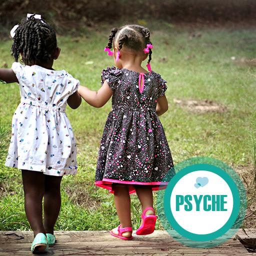 Eyeopener: socialiseren zal je kind niet op de opvang leren!