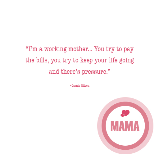 Hoe kan ik nog een leuke mama zijn?