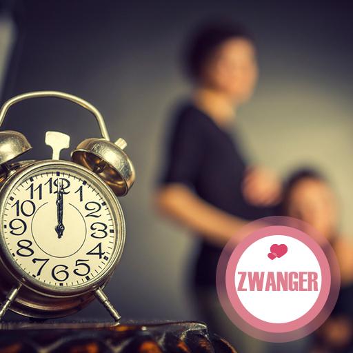 De vijf minuten die je leven veranderen