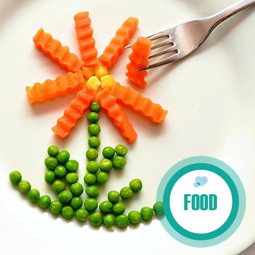 10 manieren om groente te verstoppen in het eten van je kinderen