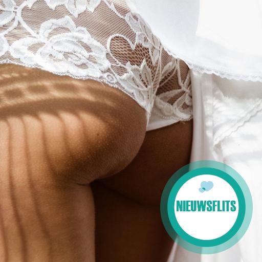 Nog meer goed nieuws voor vrouwen met dikke billen