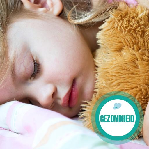 10 dingen die je schoon moet maken als je kinderen ziek zijn (om verspreiding te voorkomen!)