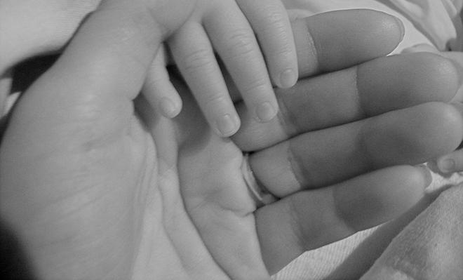 erkenning doodgeboren kinderen