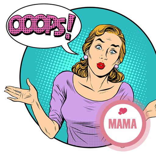12 gebeurtenissen waar jij als moeder acuut een schuldgevoel van krijgt