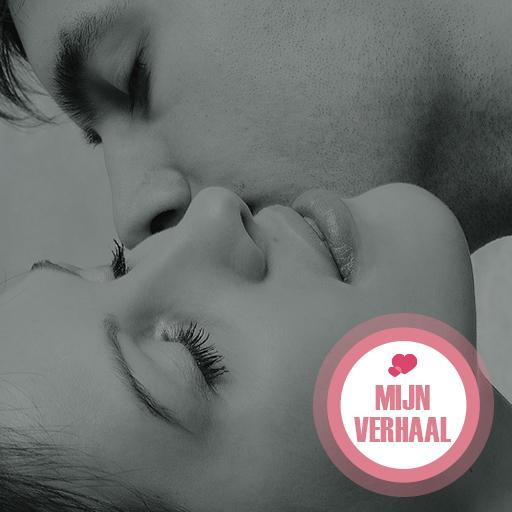 Is monogamie nog wel van deze tijd?