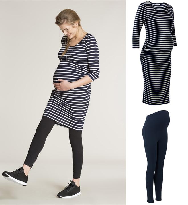 Miss Etam outfit 1