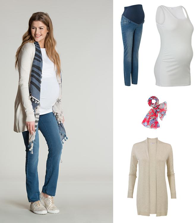 Miss Etam outfit 3