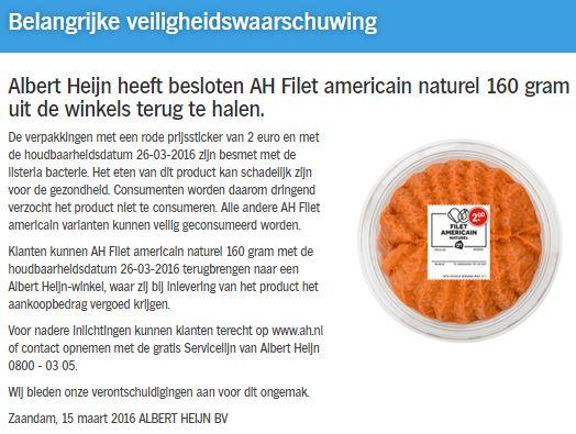 recall_ah_filet-americain