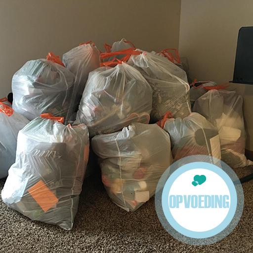 De beste tip EVER: zo ruimen kids hun kamers op!