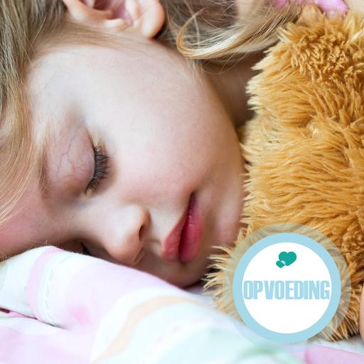 3 vragen die je je kind elke avond kan stellen