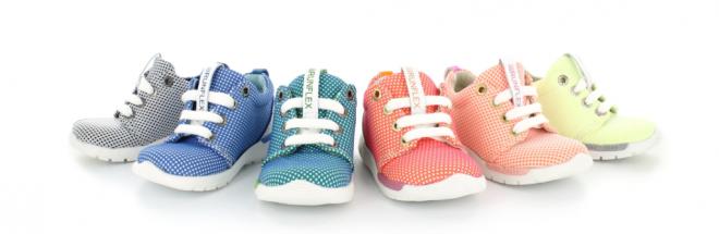 Shoesme Runflex schoenen