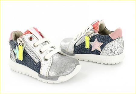 Shoesme Glitters