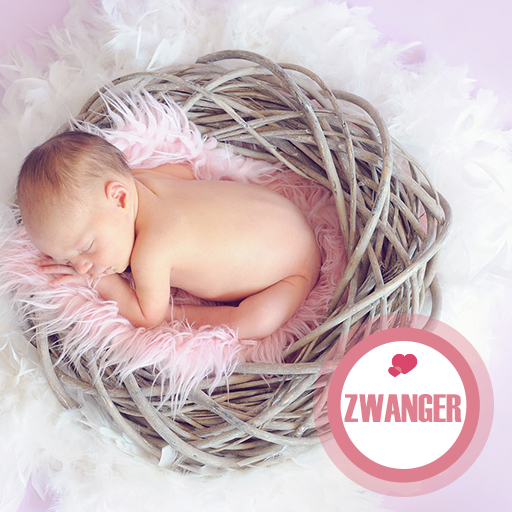 20 bijzondere babynamen die in 2015 maar één keer gegeven zijn