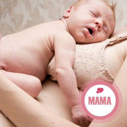 9 simpele en effectieve energie boosters voor vermoeide mama's