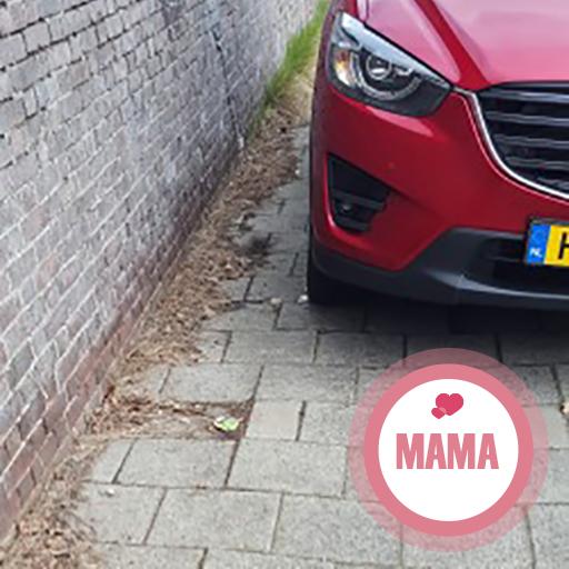 7x Irritaties van moeders met kinderwagens (met foto's!)