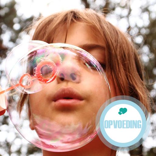 25 positieve dingen die je tegen je kind zou moeten zeggen