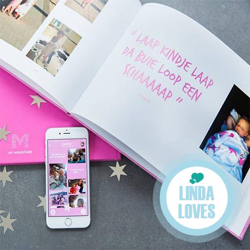 My MiniStars: Dé app die alle ouders moeten hebben!