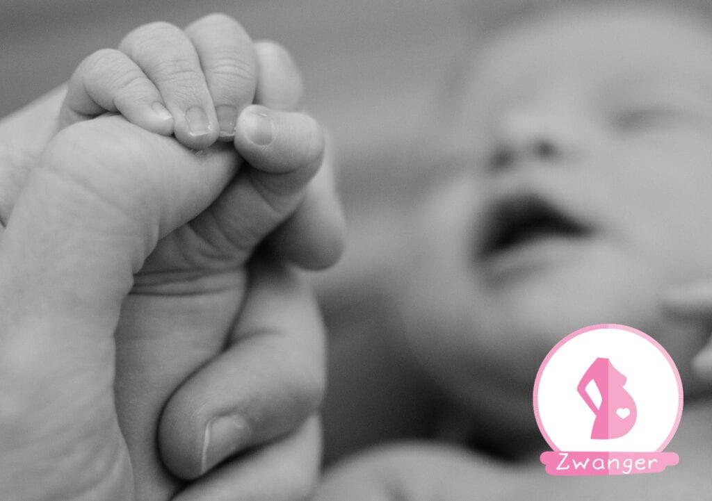 De 5 grootste vooroordelen over het moederschap