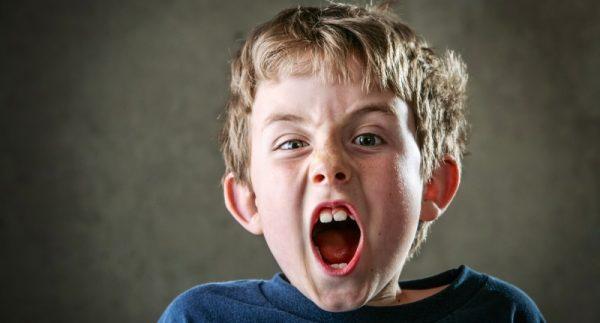 Child-with-Behavior-Problems-Shutterstock