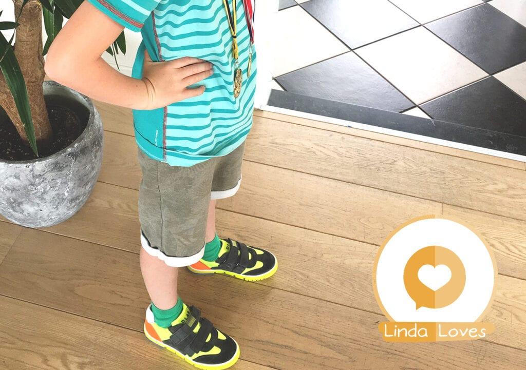 Shop the look: Stoere Develab schoenen