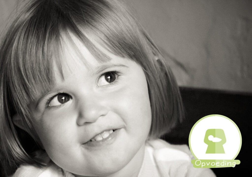 4 tips waarmee jij jouw kind helpt minderen te piekeren