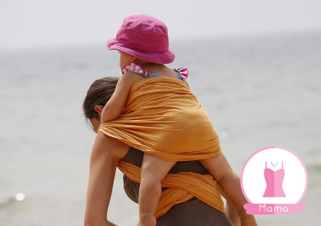 Ik verbrak deze 8 regels van het ouderschap. En jij zou het ook moeten doen!
