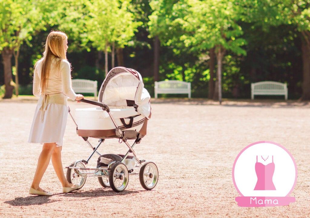 30 waarheden over het moederschap
