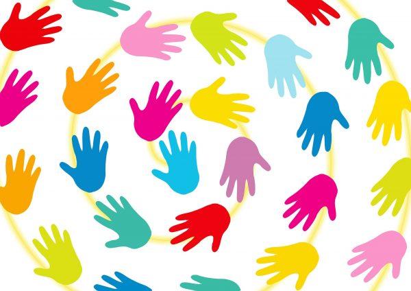 hands-565600_1920
