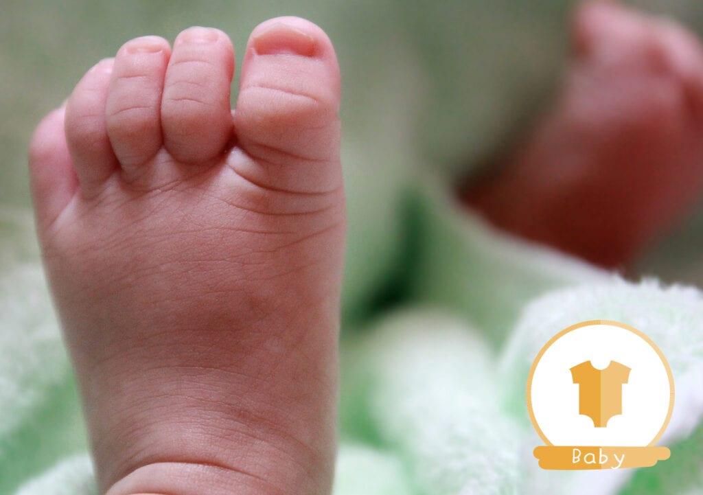Kinkhoest bij baby's; levensgevaarlijk!