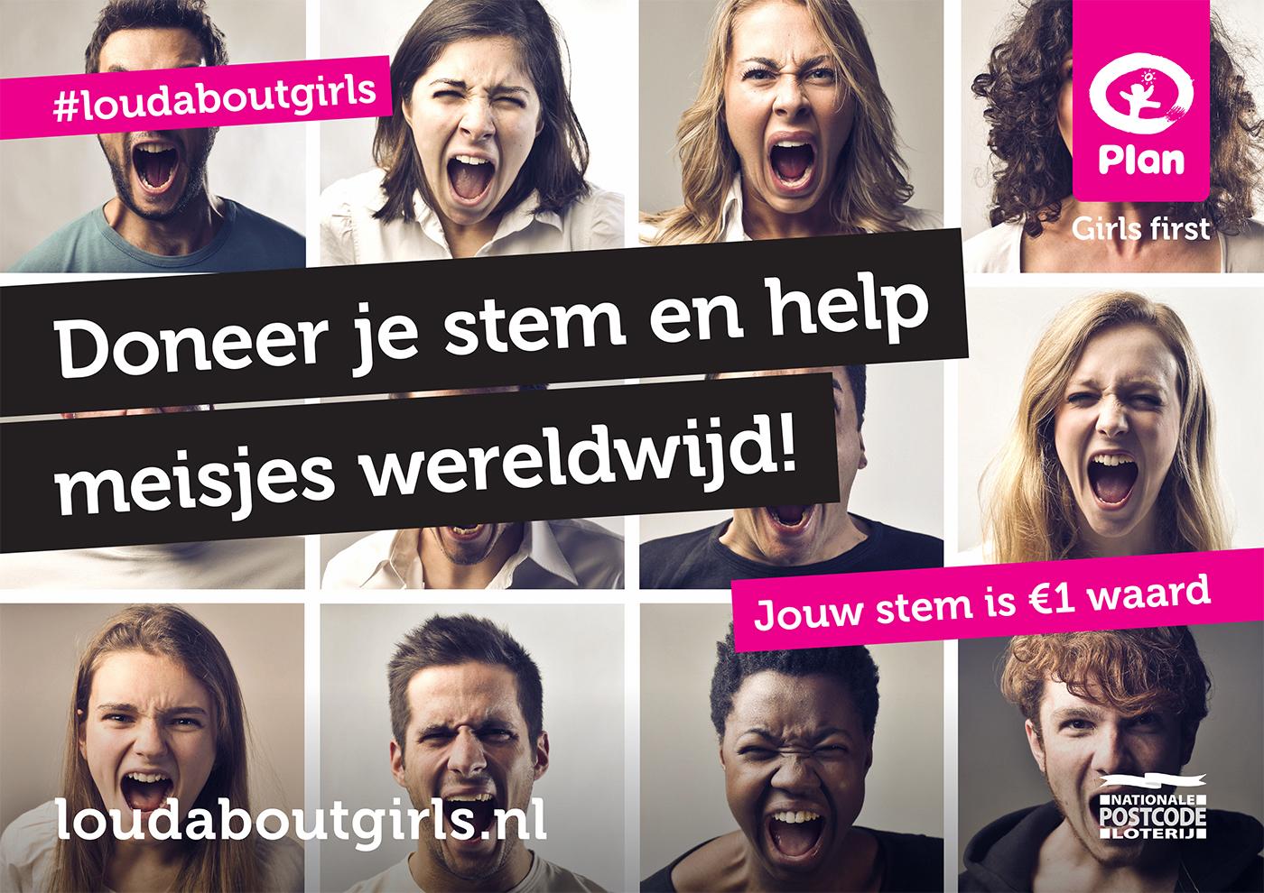 plan-nederland-loudaboutgirls