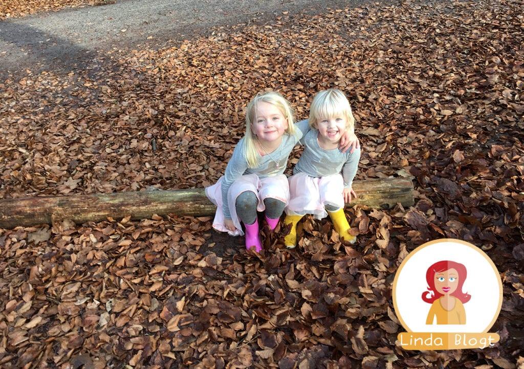 15 dingen die ik mijn dochters wil leren