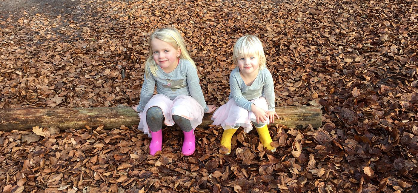 lieve-dochters-plan-nederland
