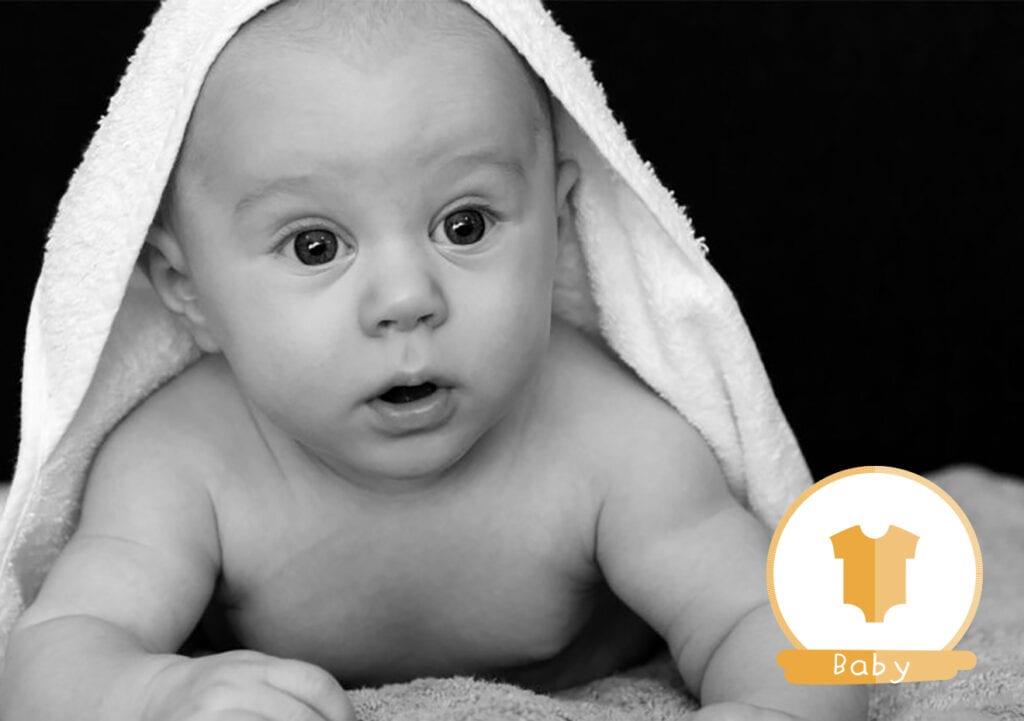 7x Als genietmomenten veranderen in routineklussen…