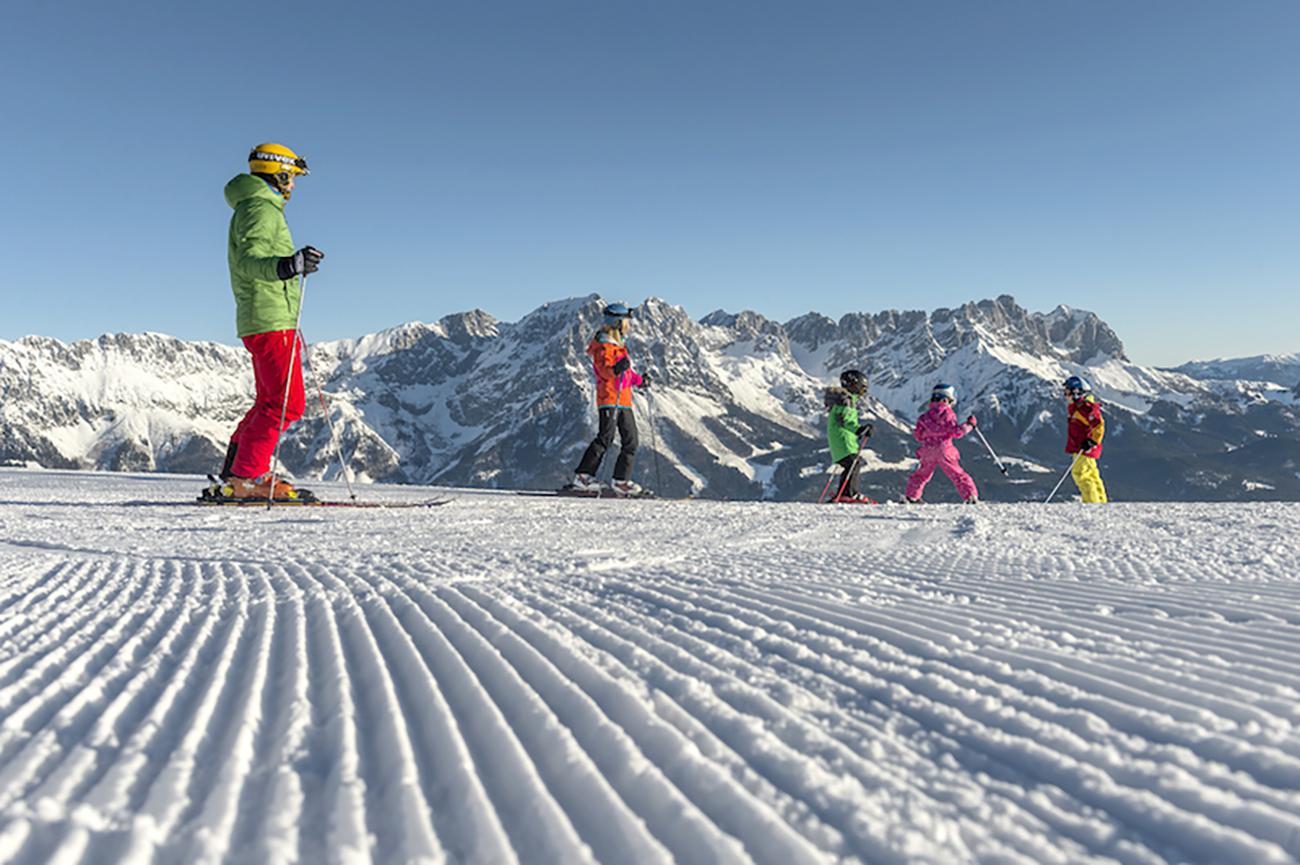 skivakantie-met-kinderen