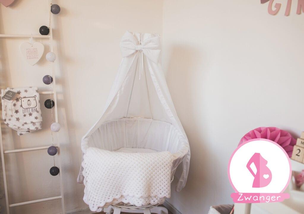 5x Hoe bereid je je financieel het best voor op de komst van een baby?
