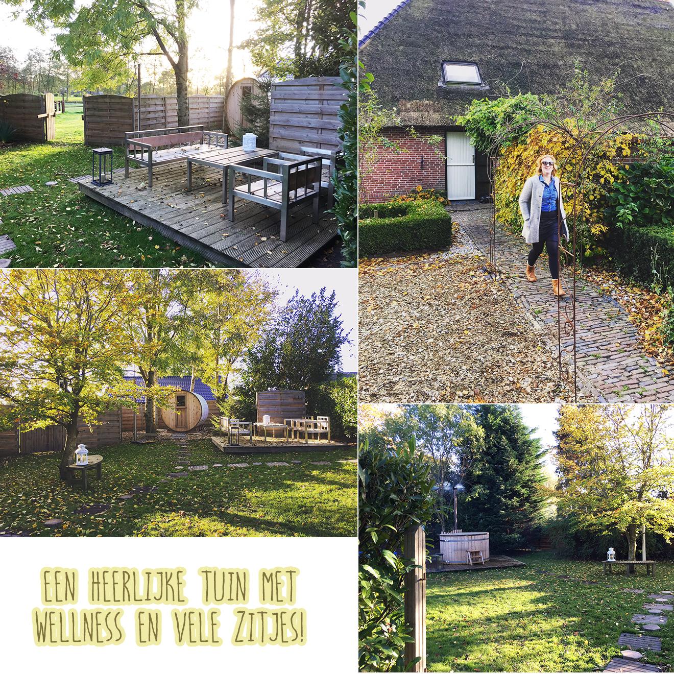 heerlijke-tuin-heide-state-belvilla