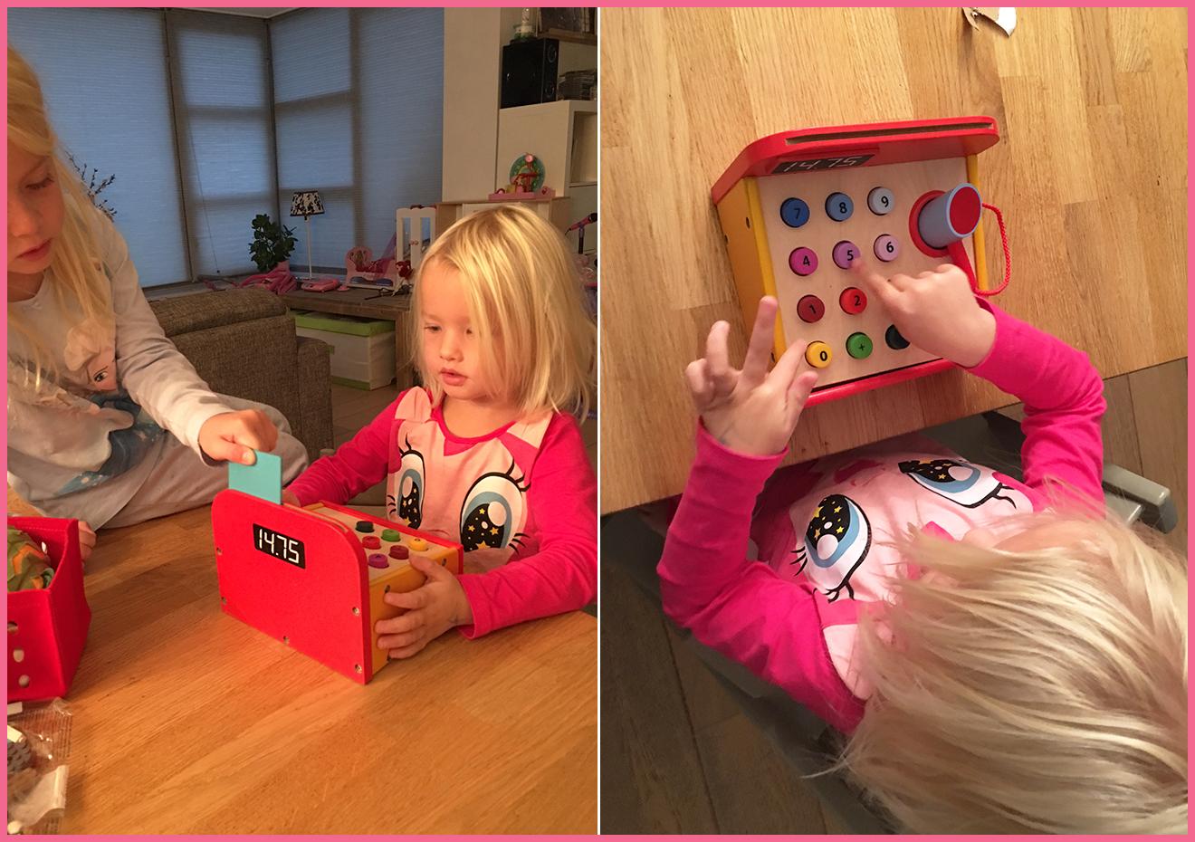 houten-speelgoed-lidl