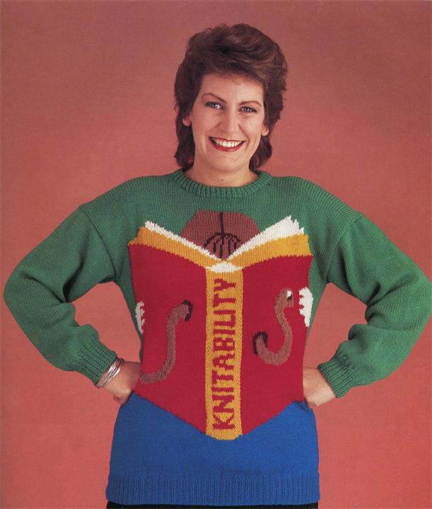 ik-ben-een-open-boek-trui