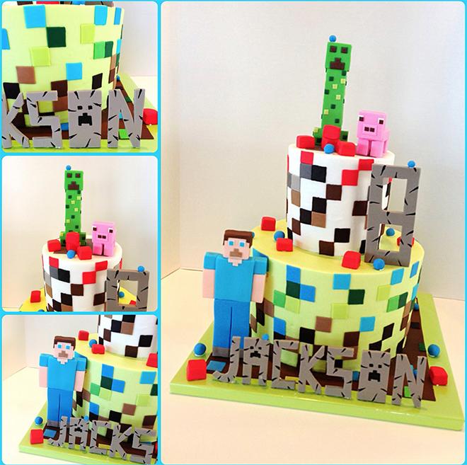 minecraft-cake-10