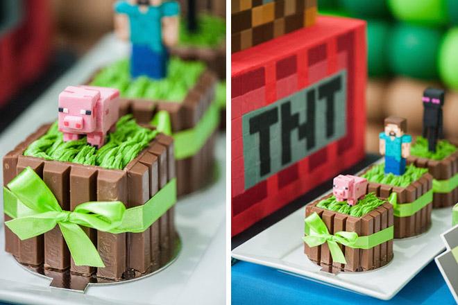 minecraft-cake-3
