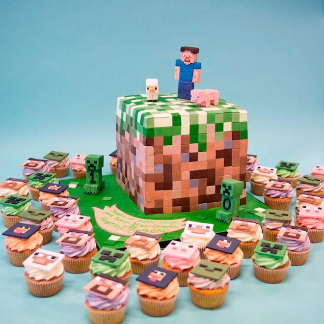 minecraft-cake-5-1