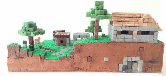 minecraft-cake-6-1