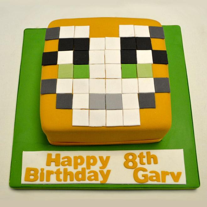 minecraft-cake-7