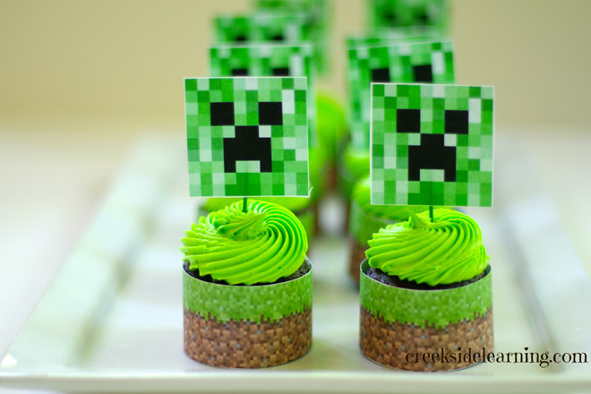 minecraft-cake-8