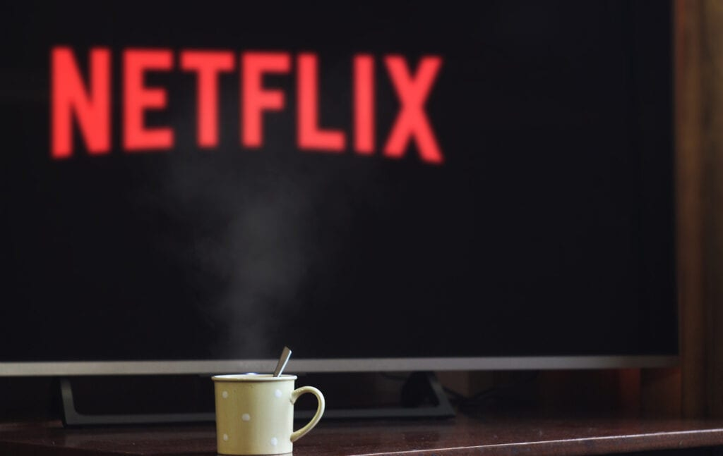 10 geweldige docu's op Netflix die je fantastisch gaat vinden!