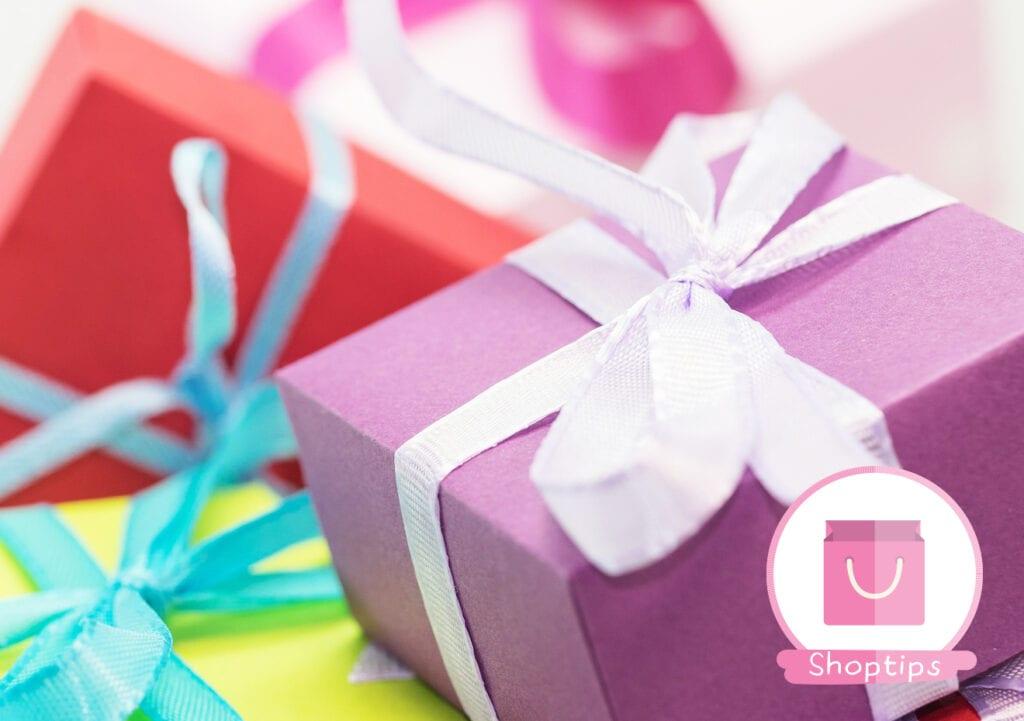 Tip van Sint: Leuke cadeautjes voor tieners en pubers