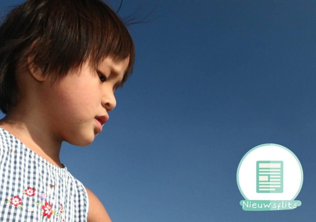 Advies RSJ: Nederland moet stoppen met adopteren kinderen uit Buitenland