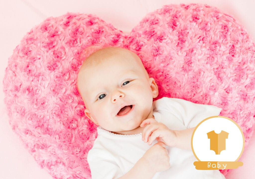 Waarom zou mijn dochter geen roze mogen dragen?
